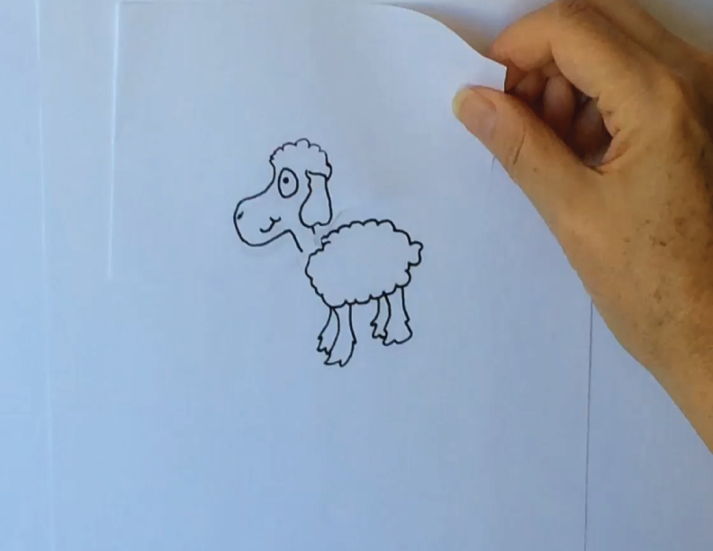 Sheep-with-articulated-head-for-Blog
