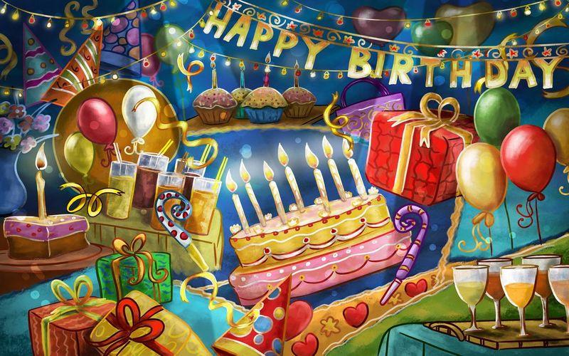 Birthday_party_1440x900