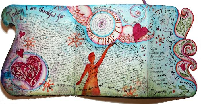 5-gratitude-journal-1st-spread-valerie-sjodin