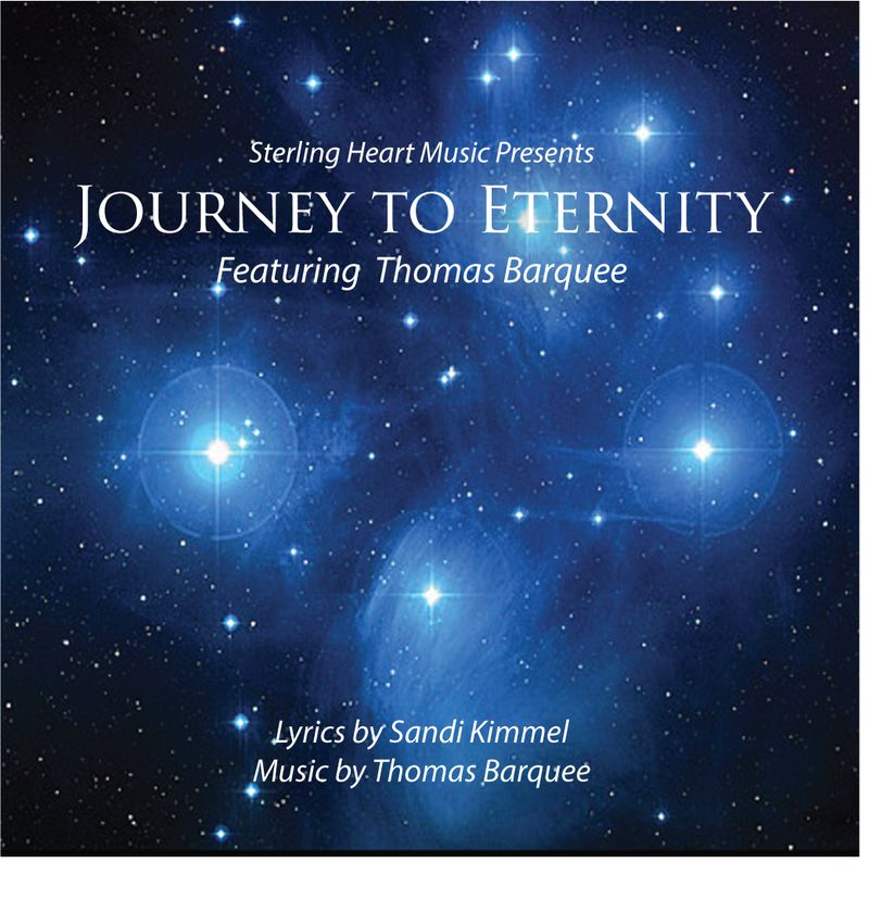Journey-to-Eternity-Cover-Art-no-shadow
