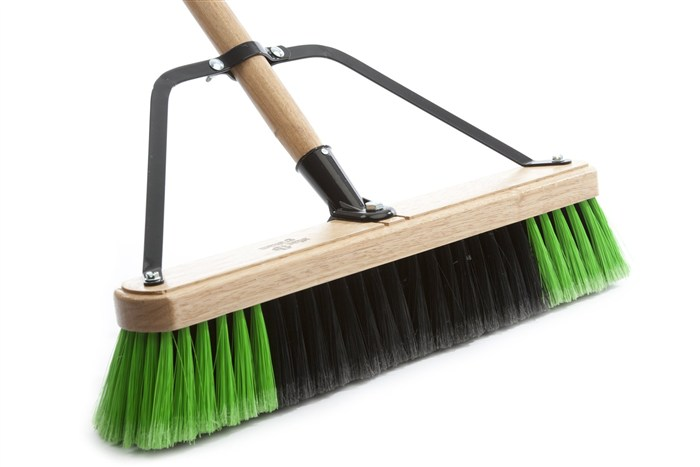 Push-broom-fine