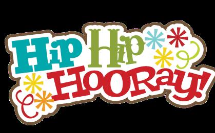Large_hiphiphooraytitle