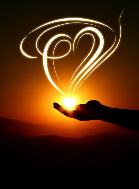 Love-heart-light-in-hand