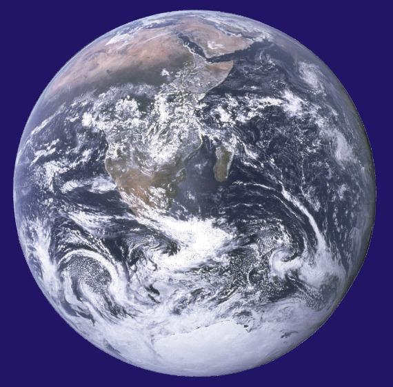 Earth_Day_Flag (1)
