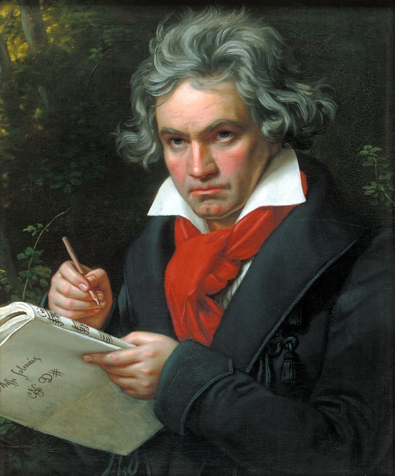 Beethoven-781x940