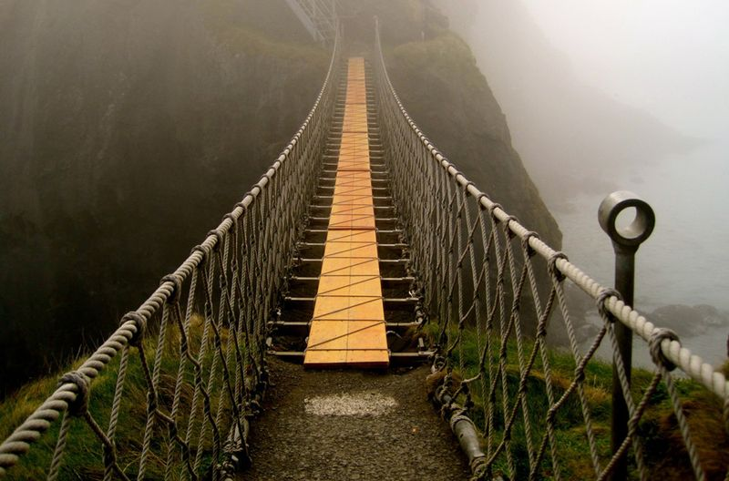 Full_Carrick-a-Rede_Rope_Bridge