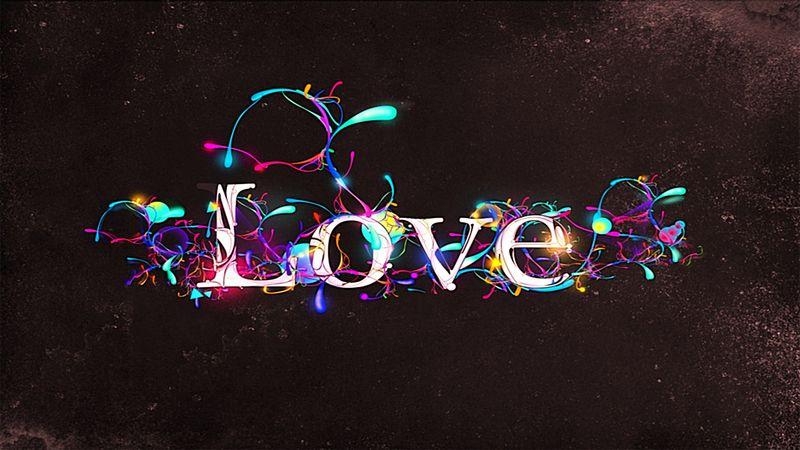 Artistic-love_00218621