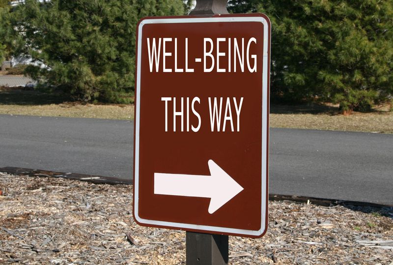 Well-being-this-way1