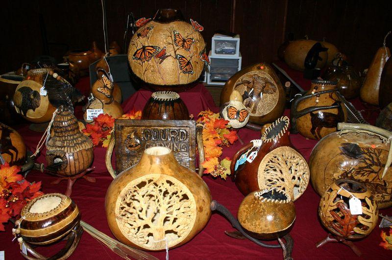 Decorative+Gourds+2JPG