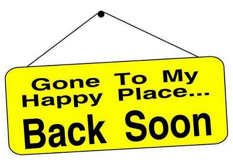Back+soon