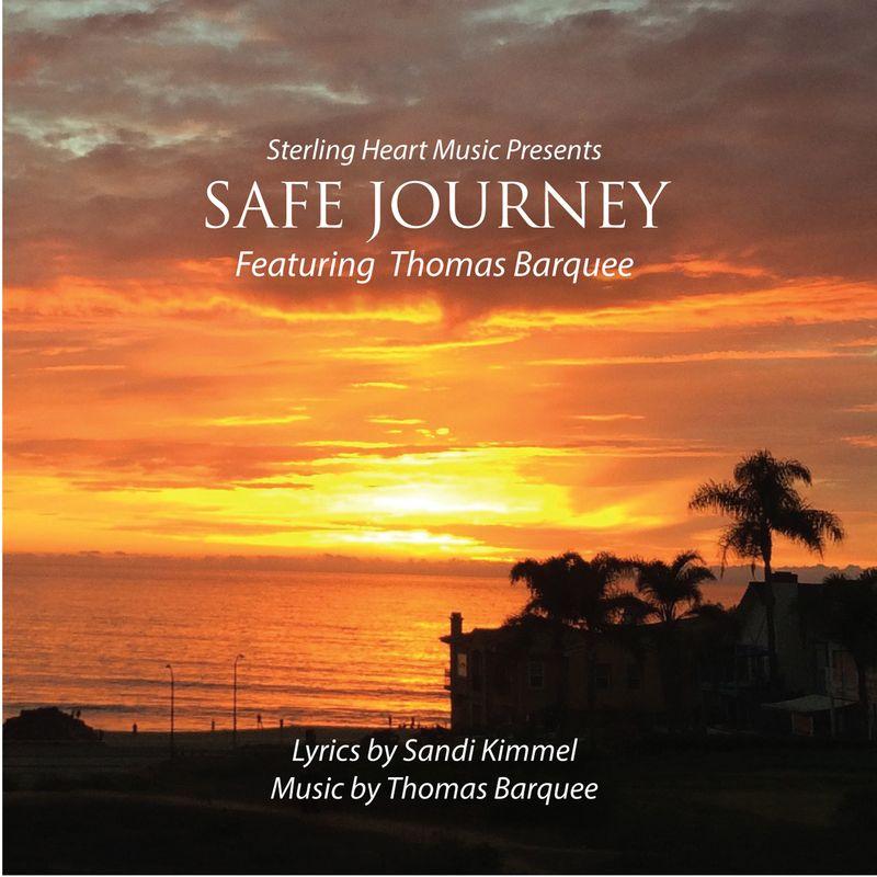 Safe-Journey-Beach-Pic-1400x1400-px