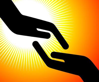 Helping+Hand