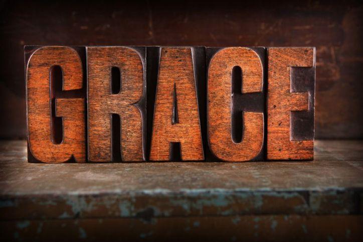 Grace_724_482_80