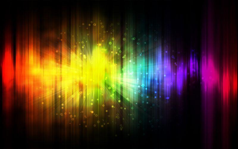 Colour_spectrum1