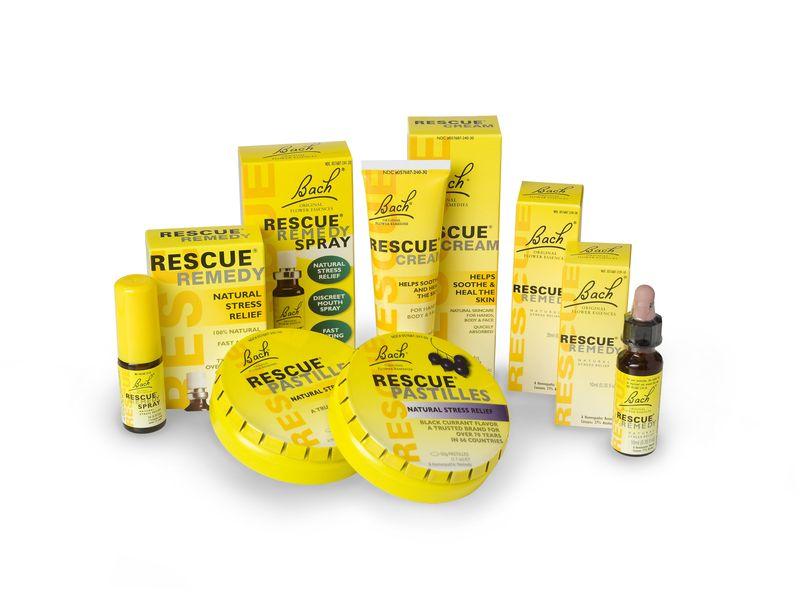 Rescue-Remedy