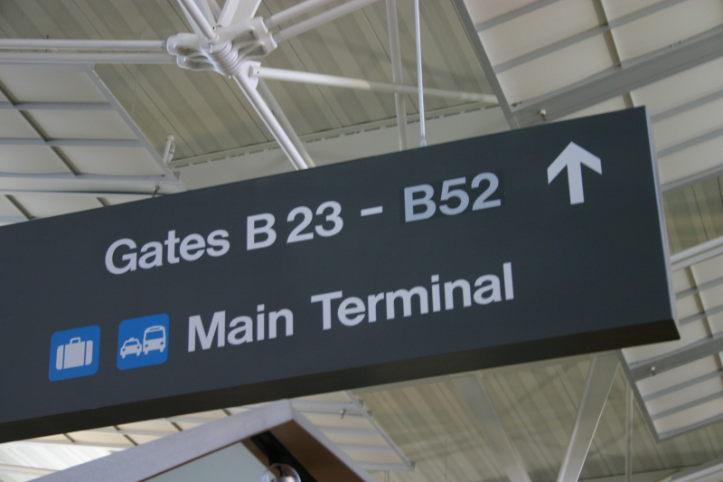 Airport_sign