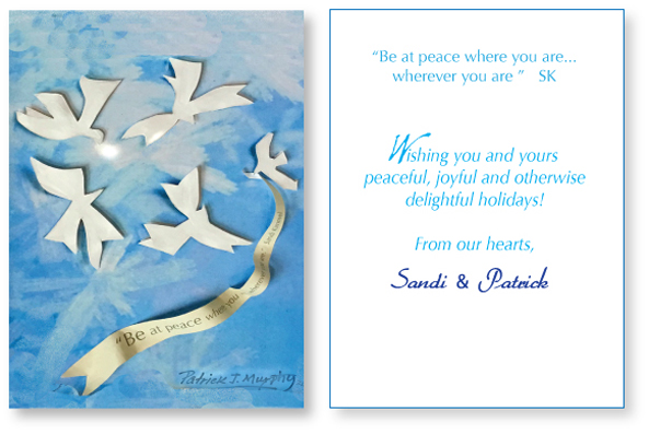 2016-Holiday-Card-News-Letter-Edition-1